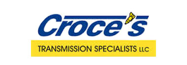 Croces Transmission Specialists