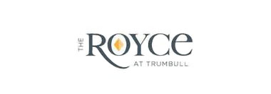 The Royce at Trumbull